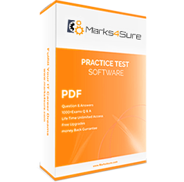 HPE0-S22 practice test questions answers