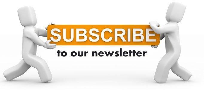 marks4sure newsletter